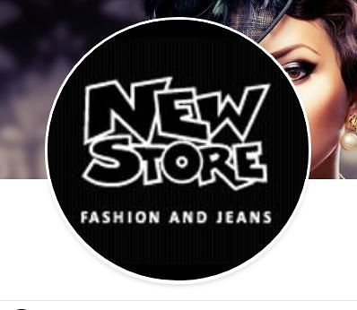NEW STORE faschon & jeans ABBIGLIAMENTO, NOVITÀ MOZZAFIATO!