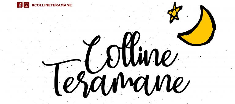 Vini, Colline Teramane: il consorzio organizza due giorni con la stampa specializzata