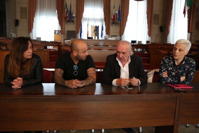 Pescara, pattinaggio artistico: torna il Trofeo nazionale dedicato a Jennifer Sterlecchini