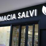 Farmacia SALVI Corropoli | DICEMBRE IL MESE DELL'INVECCHIAMENTO DEL CONTORNO OCCHI: COME AFFRONTARE OCCHIAIE,BORSE E RUGHE.
