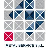 Metal Service Srl produzione di BORSE, CINTURE, accessori vari IN PELLE, ETICHETTE retrocinta anche per conto terzi | VISITA L'OUTLET STORE a Corropoli