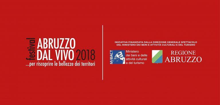 Abruzzo val Vivo: in scadenza in bando per i 23 comuni del cratere