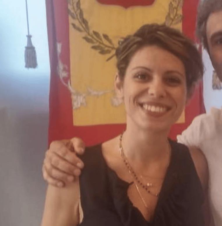 Montorio, formato un nuovo gruppo consiliare autonomo