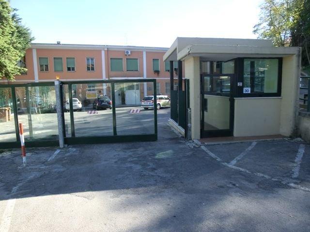 Continuano i disordini al carcere di Chieti, FP CGIL Abruzzo Molise: 'Tutta la nostra solidarietà alla Polizia Penitenziaria