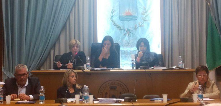 Alba Adriatica, in Comune nuovo segretario generale. Servizio associato con Civitella