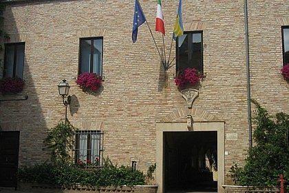 Città Sant'Angelo: 53mila euro per il sostegno agli affitti