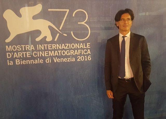Francavilla, presentata la stagione teatrale di Palazzo Sirena