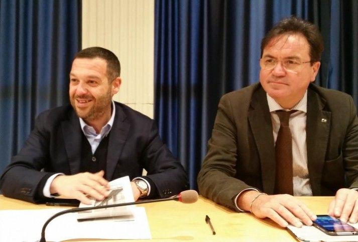 Fondi Masterplan. Febbo e Sospiri: Abruzzo paga i pasticci del passato