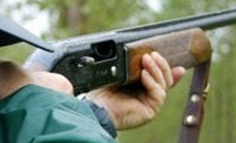Giovane ucciso durante una battuta di caccia al cinghiale