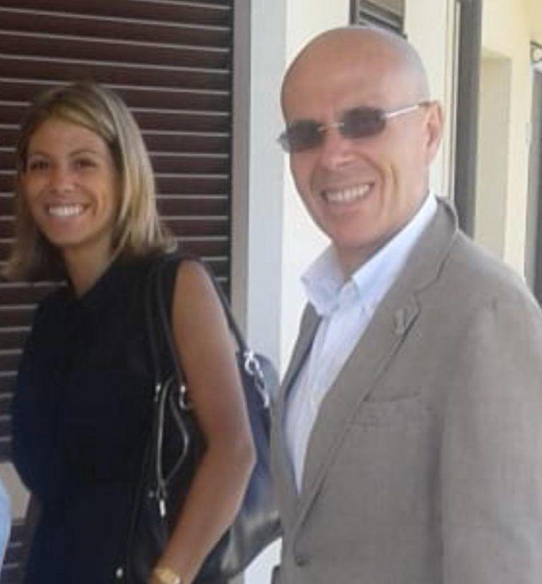 Montorio, caso revoca deleghe: la parola all'ex assessore Alessia Nori