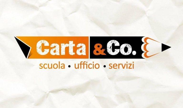 CARTOLERIA CARTA & CO Alba Adriatica IDEE REGALO SEMPRE UTILI