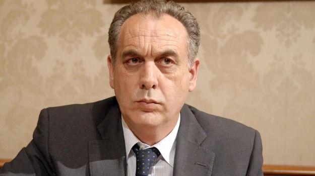 Elezioni Abruzzo, Legnini: 'in campo solo se si parla alla gente'