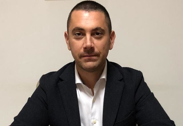 San Giovanni Teatino, Faccenda: 'Forti perplessità sul progetto di via Amendola'