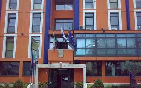 Montesilvano, scuola Marinelli: 90 mila euro per la manutenzione