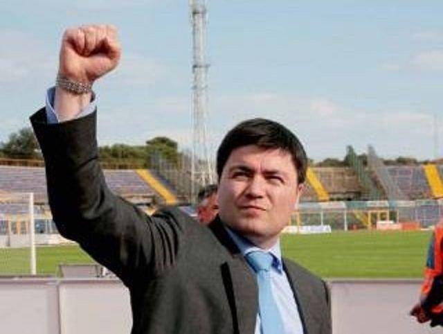 Pescara Calcio: Soglia e Pincione condannati per il fallimento