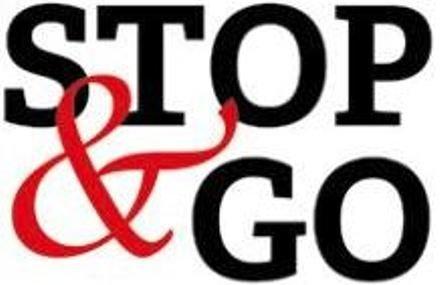 Stop&Go: attenzione alla multe, con Targa System è possibile controllare la revisione| Scerne di Pineto