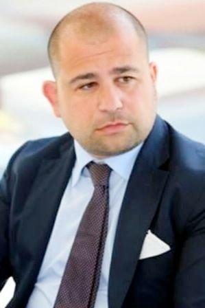 La Progetto Sport Gestione Impianti presenta il progetto di riparto del concordato preventivo
