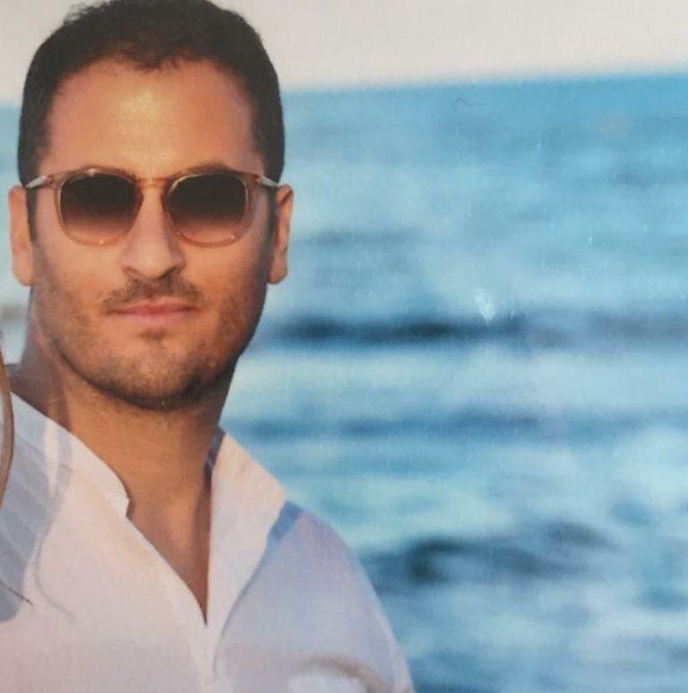 Nuovo presidente per l'Atc Salinello: è un avvocato giuliese
