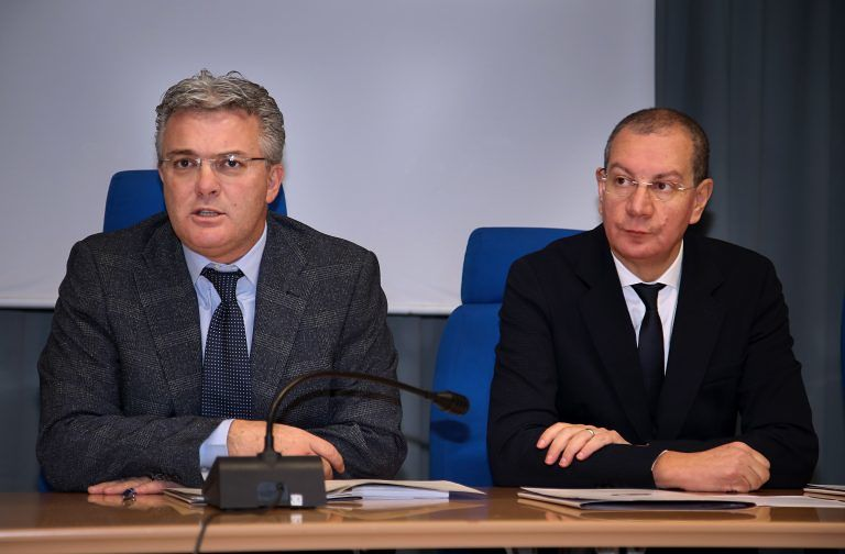 La Regione vara una campagna di comunicazione per promuovere il Montepulciano