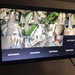 DSG SICUREZZA si rivolge a Privati e Aziende, progetta e installa cablaggi, tanto sobriamente quanto opportunamente deterrenti.