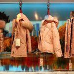 SABATO 5 GENNAIO INIZIERANNO I SALDI, fatti tentare ancora da NEW STORE fashion & Jeans