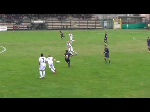 Serie D, il Real Giulianova torna al successo. 2-1 sul Santarcangelo e zona play out più lontana (NOSTRI SERVIZI)