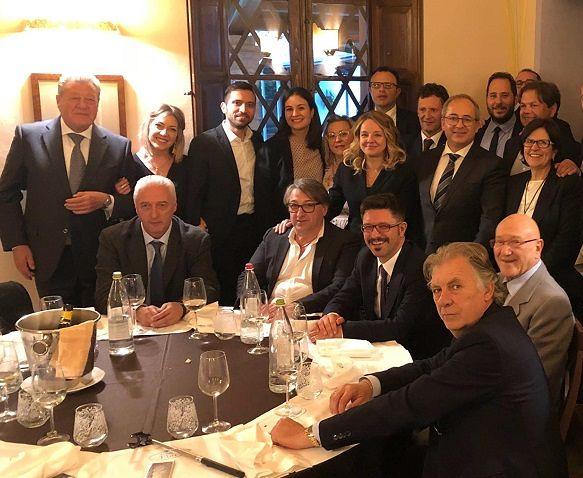 Pineto, la Banca del Gran Sasso entra nel gruppo Cassa Centrale Banca