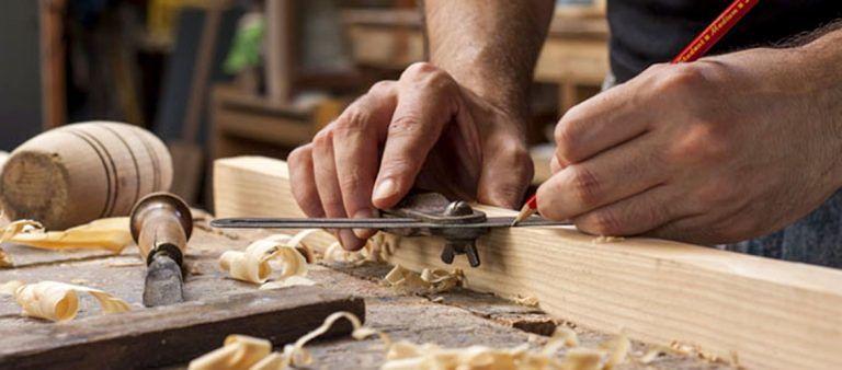 Crisi imprese artigiane, Abruzzo la peggiore regione in Italia