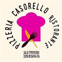 PRANZO DI NATALE DA CASORELLO RISTORANTE, un menù degno della tradizione Abruzzese! A S.Egidio alla Vibrata