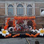 MONDO DELLA FESTA! BALLOON ART? Un allestimento indimenticabile per la Tua Festa, Evento e Promozione Attività