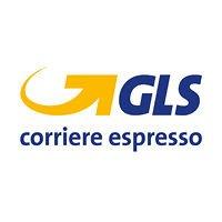 GLSCorriere Espresso Richiedi un ritiro o un reso On Line