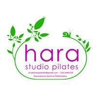 Studio Hara Pilates A.s.d. I benefici della consapevolezza di se e del proprio corpo, Corsi, Servizi e Trattamenti