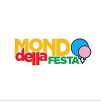 MONDO DELLA FESTA Allestimenti per Feste da Sogno, Eventi e Balloon Art ?