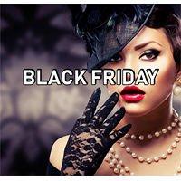 BLACK FRIDAY | NEW STORE fashion & Jeans | MONDA DONNA – UOMO a San Nicolò