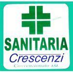 SANITARIA CRESCENZI un sano beneficio nella quotidianità , IDEE REGALO SEMPRE UTILI! Ad Alba Adriatica