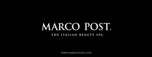MARILU' Presenta in anteprima assoluta la più grande novità nel mondo della bellezza e della cura personale a TORTORETO!