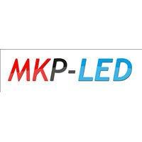 MKP-LED garantisce disponibilità per la scelta, supporto, assistenza e garanzia del prodotto! A Giulianova (TE)