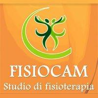 STUDIO DI FISIOTERAPIA E OSTEOPATIA FISIOCAM, specialisti nei trattamenti riabilitativi. A Giulianova (TE)