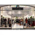 STÉPHANIE Outlet & Store Abbigliamento donna, l'armadio dei sogni!