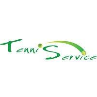 TENNIS SERVICE S.r.L. Gli specialisti nella Realizzazione e Manutenzione di Campi da Tennis e Polivalenti