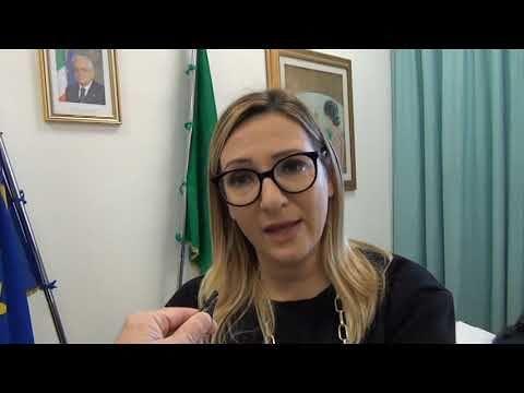 Roseto, finanziamenti per ristrutturazione palazzina di via Pellico e per servizi ai disabili