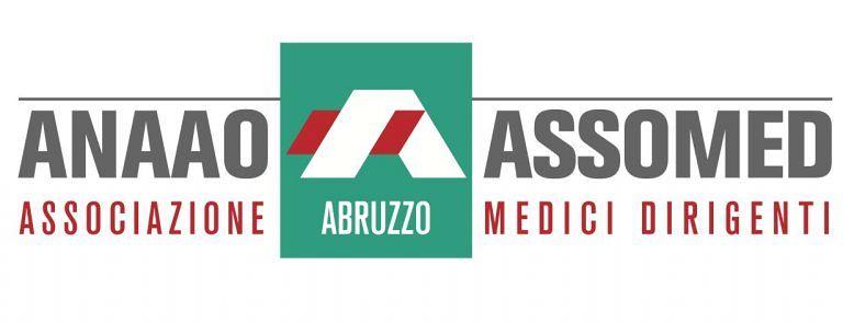 """Teramo, nuovo ospedale: per i medici dell'Anaao è una """"scelta inevitabile"""""""