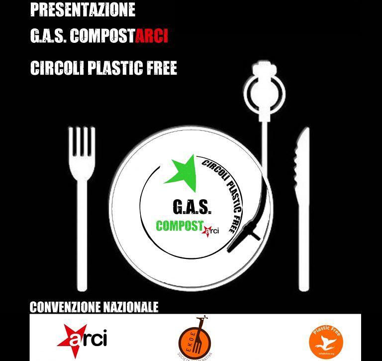 CompostArci: il Gruppo di Acquisto Solidale si presenta a Teramo