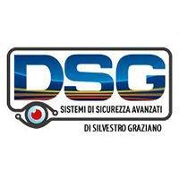 DSG sicurezza. La tua! Cablaggi ottimali per la tua casa e attività! Giulianova (TE)