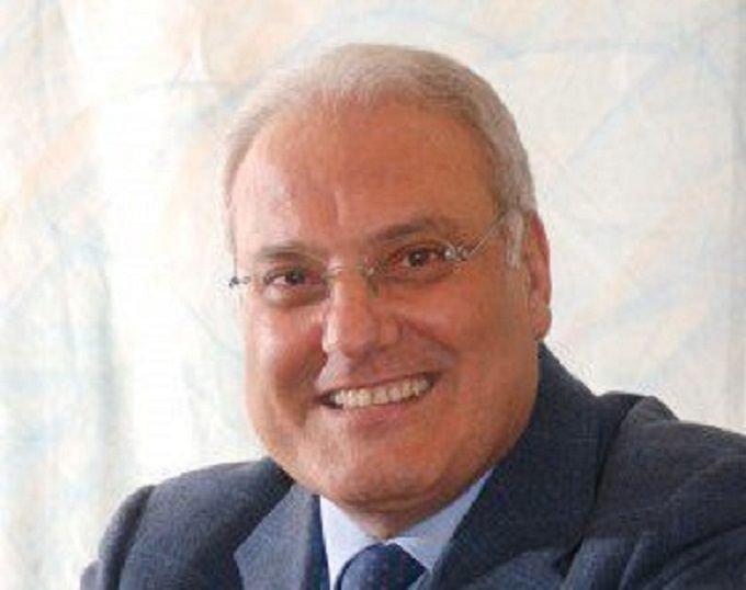 Inchiesta Appalti, sindaco di Capistrello si dimette
