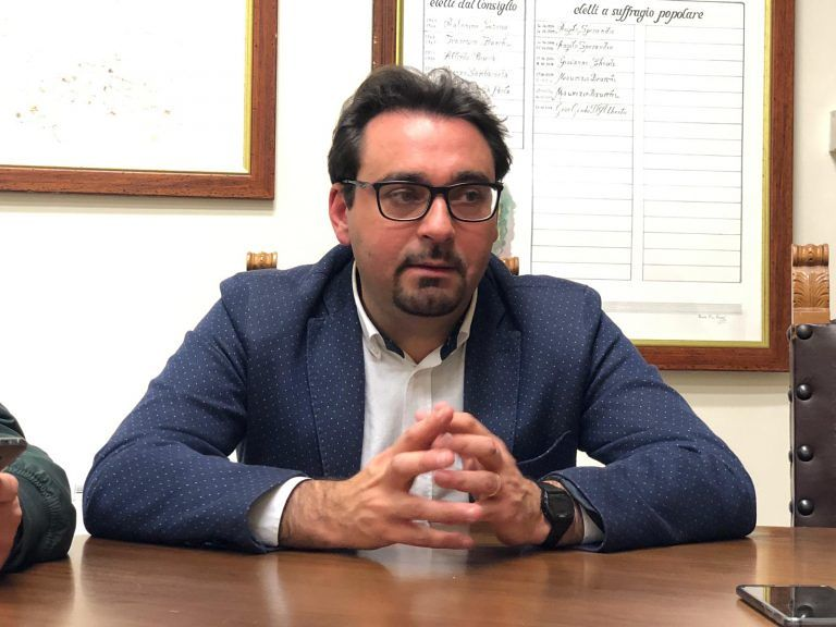 Teramo, pochi agenti per carcere: il sindaco scrive al ministro