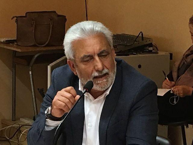 San Giovanni Teatino, Telecom sospende la fibra ottica in 17 armadi