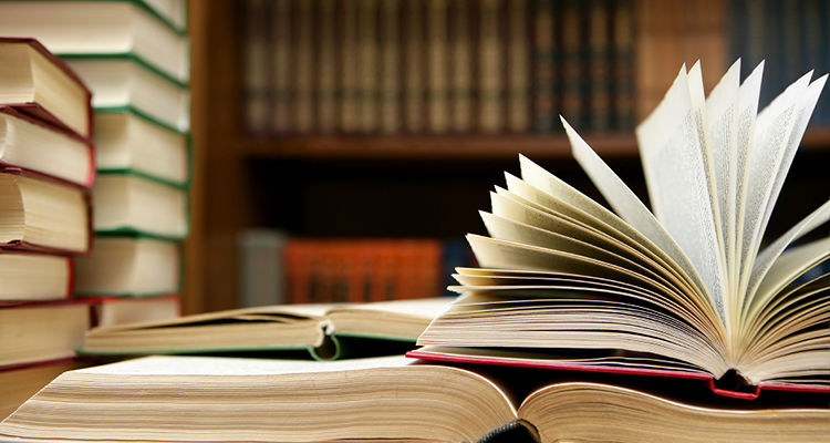 Teramo, biblioteche dell'Università aperte per la consultazione on line