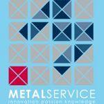 OUTLET STORE METAL SERVICE | CORROPOLI TE | Accessori moda-cinture in pelle-borse
