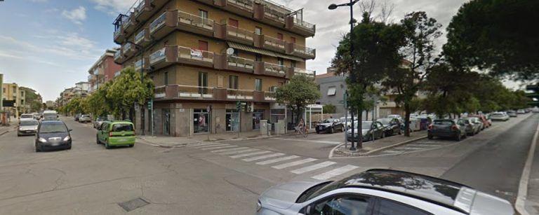 Pescara, continui black out: class action dei commercianti di Porta Nuova
